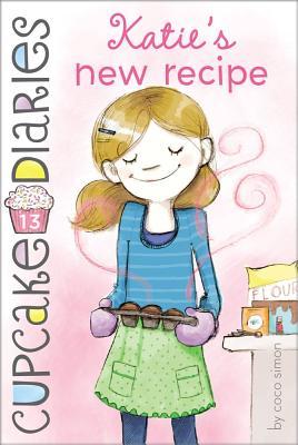 Katie's New Recipe By Simon, Coco
